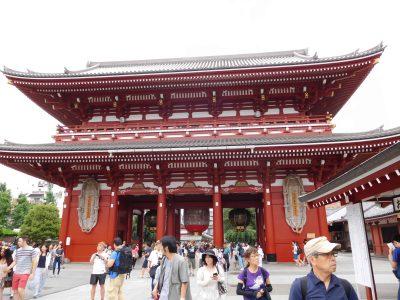 Il Giappone e la religione
