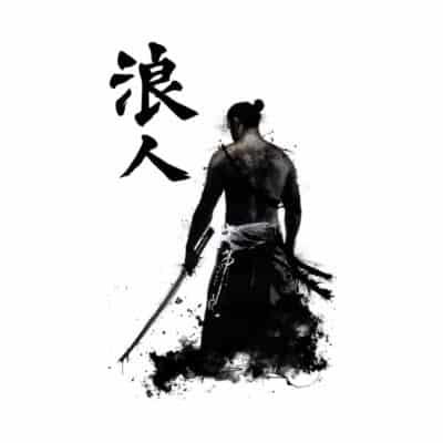 Viaggio nella spiritualità giapponese