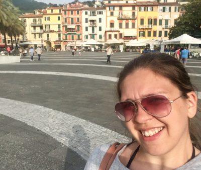 Cosa vedere a Lerici: mare, gastronomia e cultura